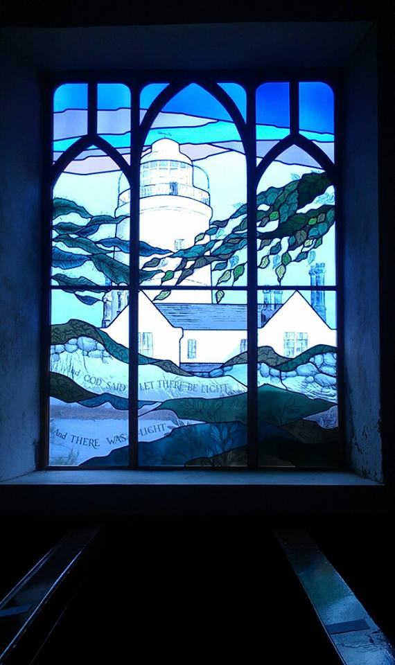 scilly-church-window