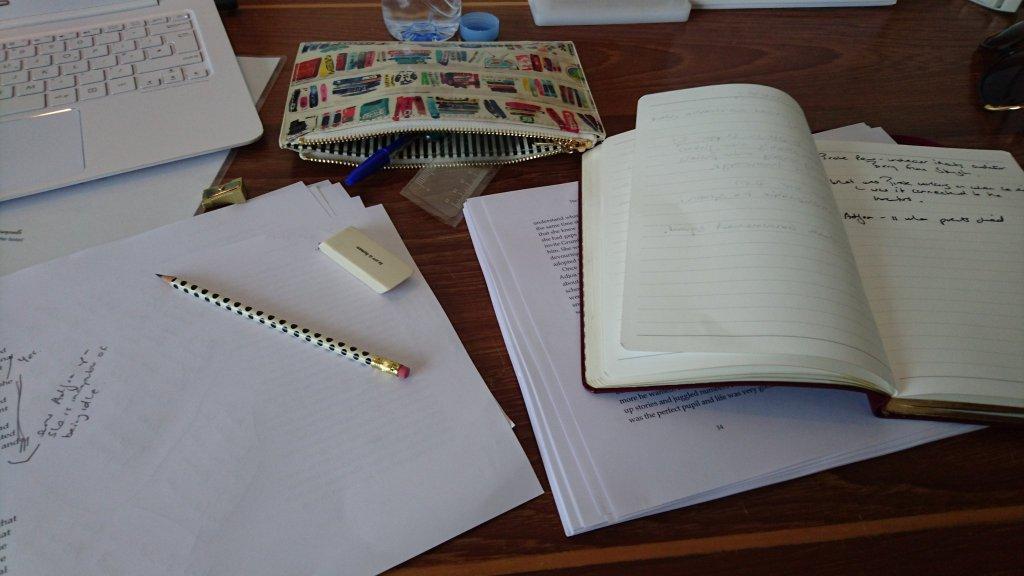 editing-kit