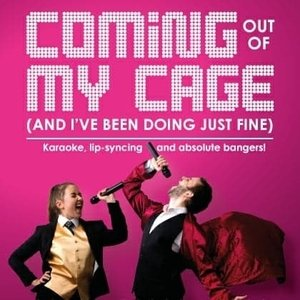 Coming-Out-Of-My-Cage-vault-festival